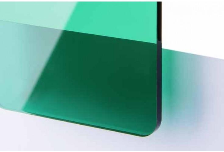 vert transparent