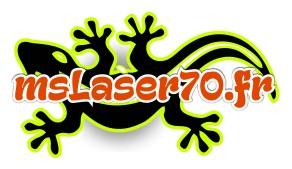 MS laser 70